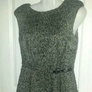 Jennifer Lopez Mini Dress